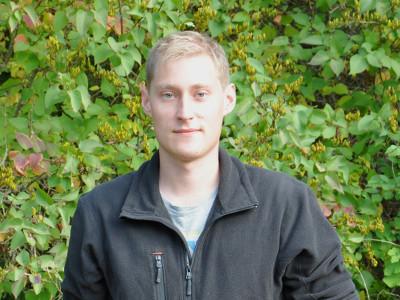 Philip Persson